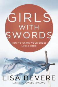girls_with_swords