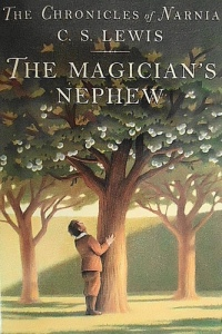 the_magician's_nephew