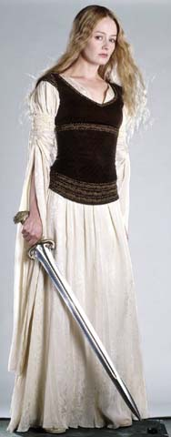 eowyn_reference
