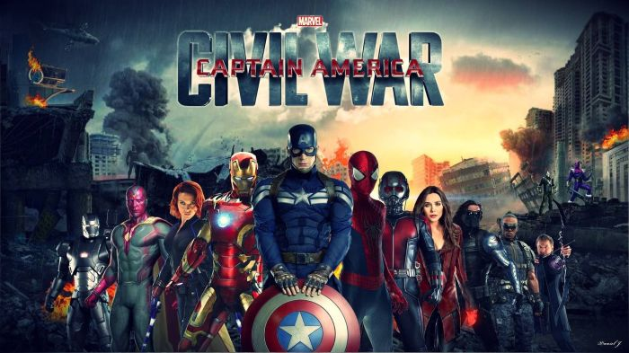 captain-america-civil-war-the-comics-vs-the-movie-frenimies-947807
