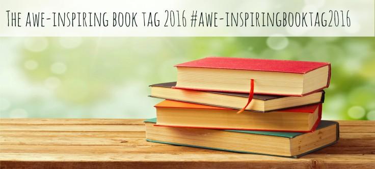 awe-inspiringbooktag2016
