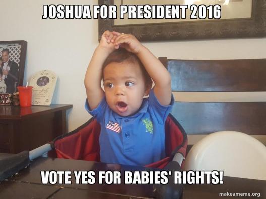 joshua-for-president-exx91w