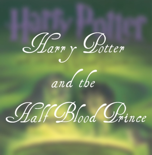 Harry_Potter_and_the_Half-Blood_Prince_(U.S_version)